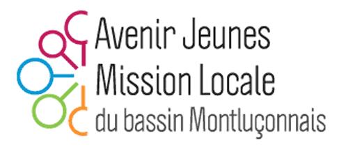 mission local