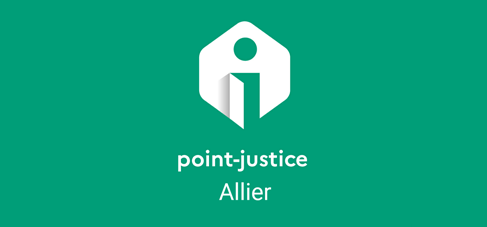 point justice allier